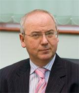 Andrzej_Szumanski