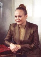 Elzbieta_Ostrowska
