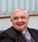 Ireneusz_Skubis