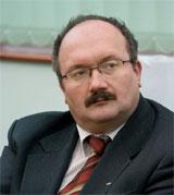 Jacek_Rybicki