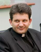 Janusz_Majda