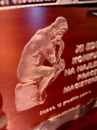 sin-statuetka-za-najlepsza-prace-magisterska-2011-zblizenie-male